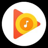 nexus2cee_logo_play_music_round_launcher_color_48dp_thumb