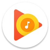 nexus2cee_logo_play_music_round_launcher_color_48dp_thumb