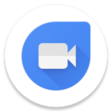 nexus2cee_product_logo_duo_round_launcher_color_48_thumb