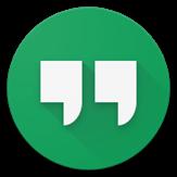 nexus2cee_product_logo_hangouts_round_launcher_color_48_thumb