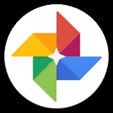nexus2cee_product_logo_photos_round_launcher_color_48_thumb