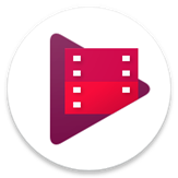 nexus2cee_product_logo_play_movies_round_launcher_color_48_thumb