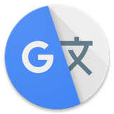 nexus2cee_product_logo_translate_round_launcher_color_48_thumb