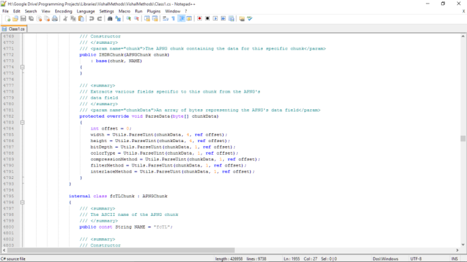 notepad--1024x575.png