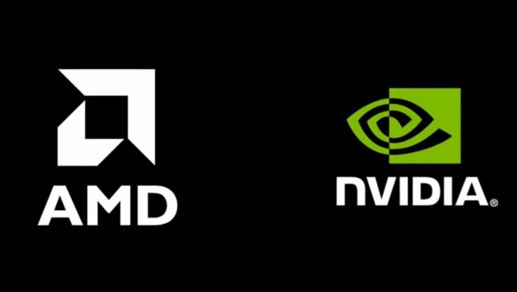 nvidia-or-amd-may-manufacture-future-samsung-gpus.jpg