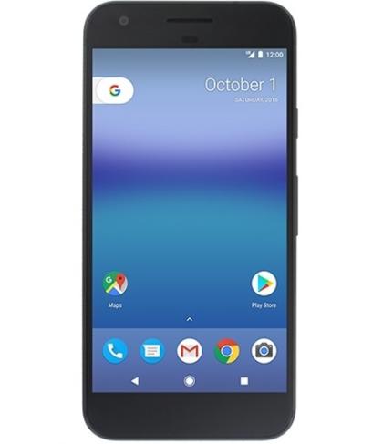 pixel-phone-render-new