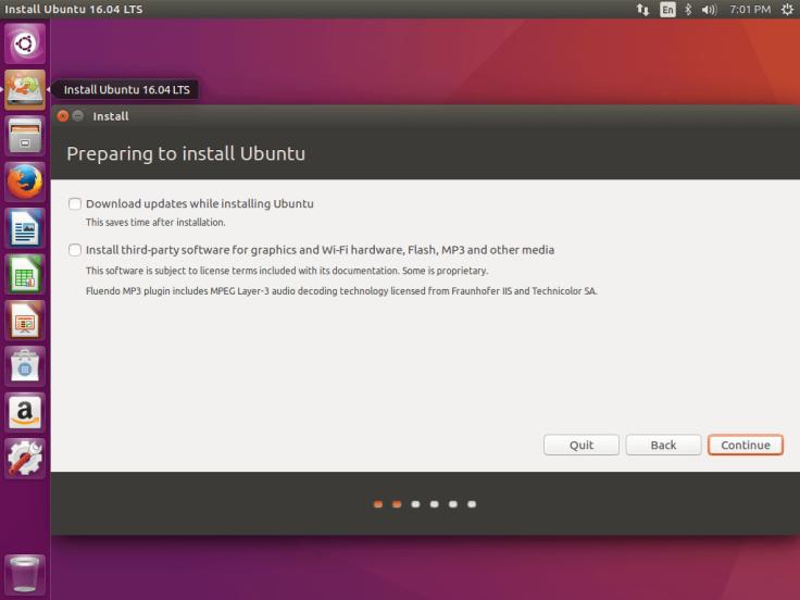 Preparing-Ubuntu-16.04-Installation.png