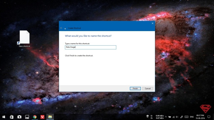 screenshot_windows10_verdict.jpg