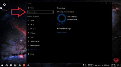screenshot_windows10_verdict