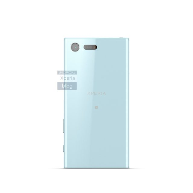 Sony-Xperia-X-Compact_1-640x640