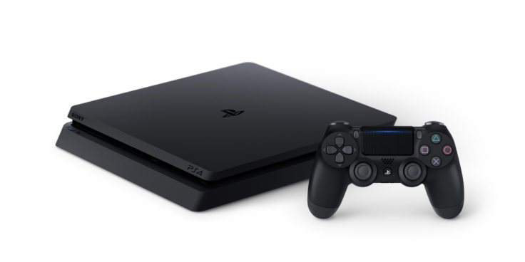 the-original-playstation-4-will-be-replaced-by-this-newer-slimmer-ps4.jpg