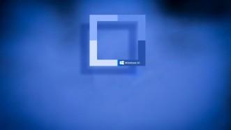 Top-Windows-10-Wallpapers