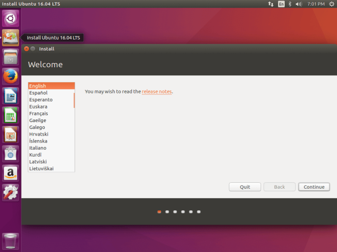 Ubuntu-16.04-Installation-Language.png