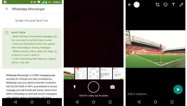 whatsapp-selfie-flash-beta (1).jpg