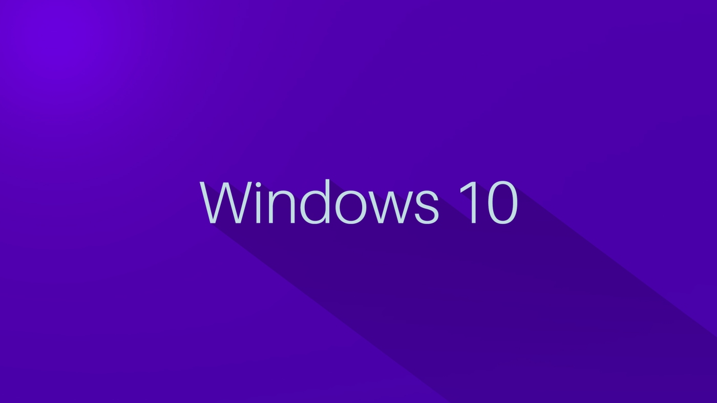 Windows 10 Redstone 2 build 14926 : What's new? – VERDICT