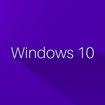 Windows-10-Wallpaper-10