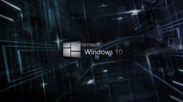 Windows-10-Wallpaper-12