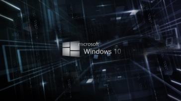 Windows-10-Wallpaper-12