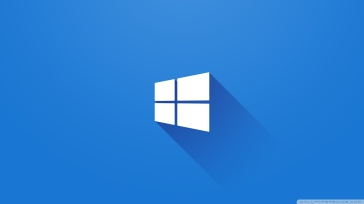 Windows-10-Wallpapers-Emboss