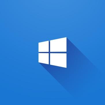 Windows-10-Wallpapers-Emboss