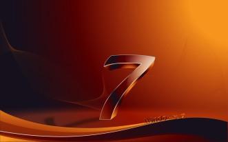 Windows-7-3D-Wallpaper