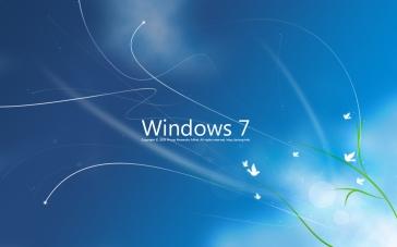 windows-7-desktop-wallpaper