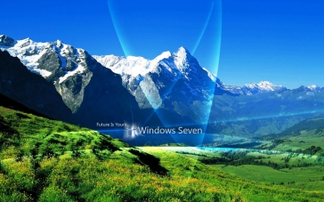 windows-7-wallpaper-hd