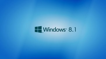 Windows-8.1-Wallpaper-HD-16