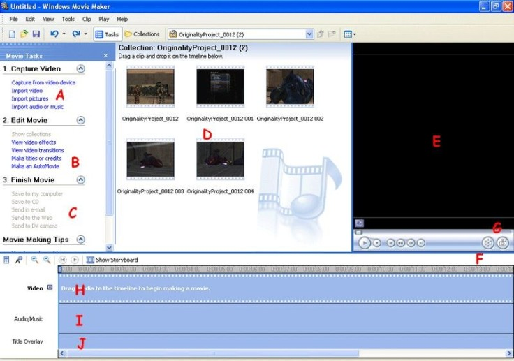 windows-movie-maker.jpg