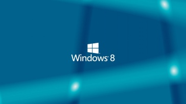 windows8-1366x768-021