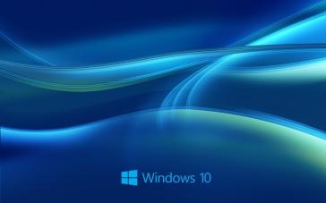 Windows_10_Wallpaper