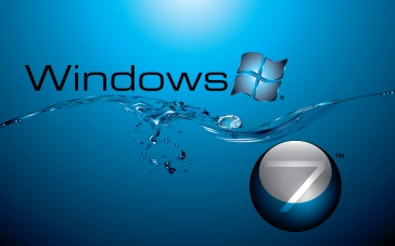windows_7_in_water_flow-wide