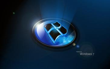 windows_7_wallpaper-HD