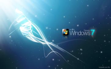 Windows_Seven_HD