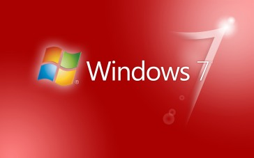ws_Window7-hd3_1920x1200