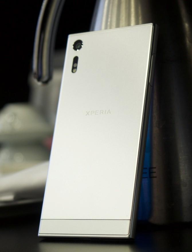 xperia-xz-beauty-3-1.jpg