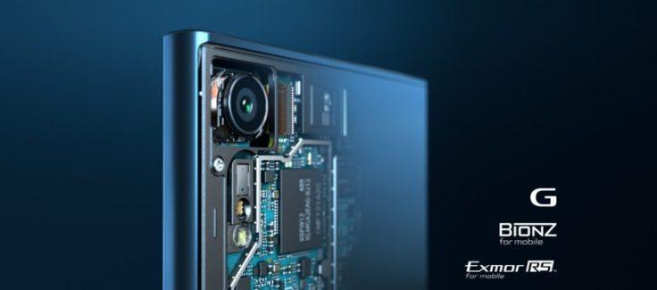 xperia-xz-our-camera-know-how-desktop-e70e8df2a9f25a382adcc924fd2f15cb-840x372.jpg