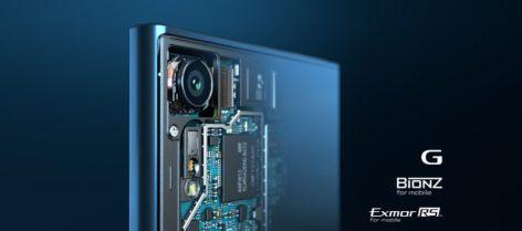 xperia-xz-our-camera-know-how-desktop-e70e8df2a9f25a382adcc924fd2f15cb-840x372