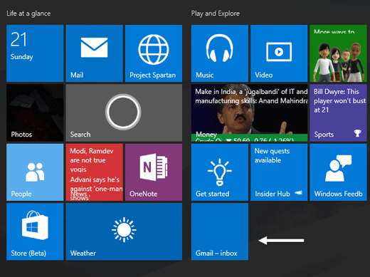 Add-Multiple-Live-Tiles-for-Multiple-Email-Accounts-in-Windows-10-4.png