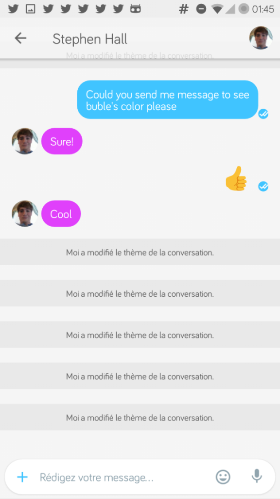 allo-chat-themes-1
