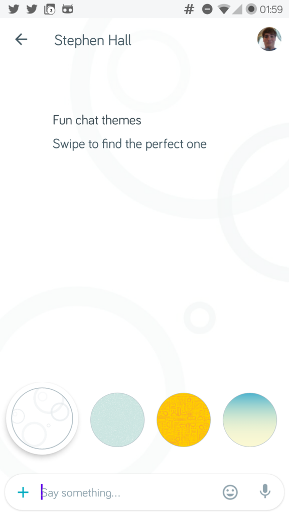 allo-chat-themes-7