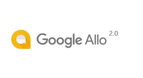 allo2-0