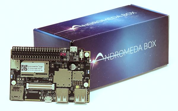andromeda-box