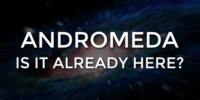 AndromedaAlreadyHere-1024x512.png