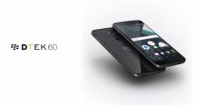 blackberry-dtek60-01.png