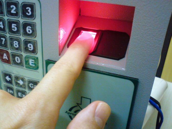 Fingerprint_scanner_identification.jpg