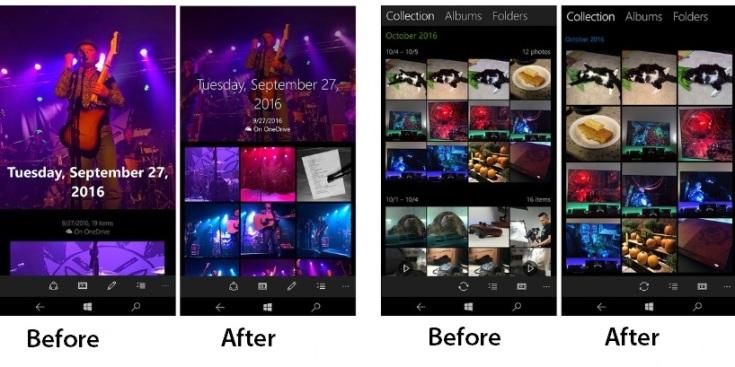 fotos-antes-depois.jpg
