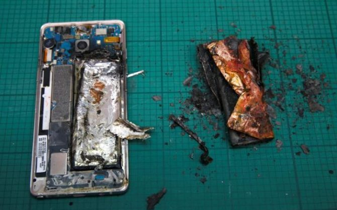 Galaxy-Note-7-battery-fail_5.jpg