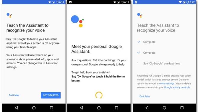 google-assistant-setup.jpg