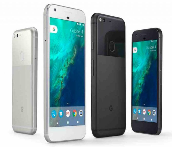 Google-Pixel-and-Pixel-XL--768x658.jpg